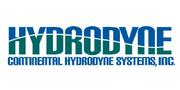 Continental Hydrodyne Systems, Inc.