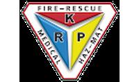 Kiwi Resource Protection Co Ltd