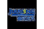 Jiarong Catalog-English