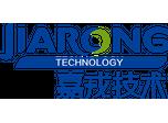 Jiarong case study- Hunan Changsha Landfill leachate treatment ZLD project