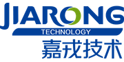 Xiamen Jiarong Technology Corp., Ltd.