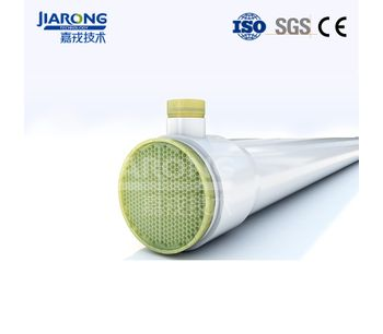 UF Membrane Module for Hardness Removal-2