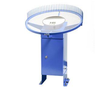 detector de granizo-1