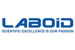 Laboid International