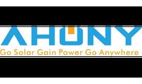 Shenzhen Ahony Power Co.,Ltd