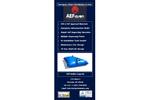 Oasis - Liquid Distribution Unit (LDU) Brochure
