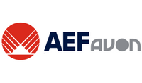 Avon Engineered Fabrications , LLC (AEF)