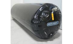 AEF - Pipe Pluggers Inflatable Seals