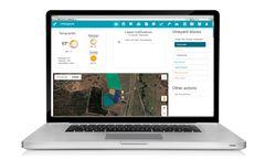 eVineyard - Vineyard Management Software