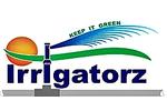 Irrigatorz