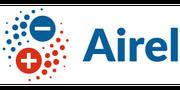 Airel Ltd.