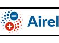 Airel - Spectops Software