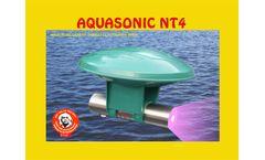 TE - Aquasonic NT4.1