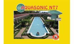 TE - Aquasonic NT7