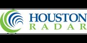 Houston Radar