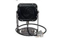Houston - Model DR600 - K-Band Doppler Speed Radar