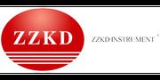 Keda Machinery Equipment Co., Ltd.