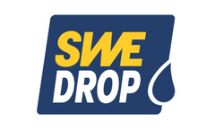 Swedrop trials in South Korea