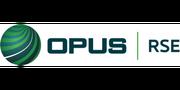 Opus RSE
