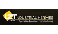 LZT, UAB – Industrial Heroes