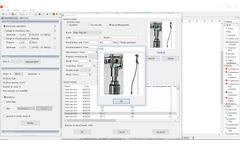 Irriworks - Version IrriPro - Irrigation Design Software