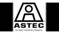 Astec, Inc.