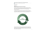 Bootcamp - 4 Days Agile Systems Engineering Training Brochure