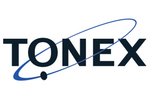 Tonex - 2 Days Business Continuity and Disaster Recovery Workshop