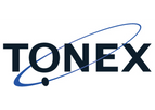 Tonex - 2 Days Air Pollution Control Management Training Course