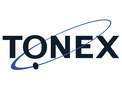 Tonex - 4 Days Agile Software Development Training