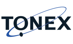 Tonex - 2 Days Advanced SIP Training