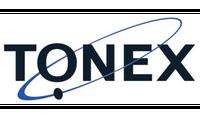 Tonex, Inc.