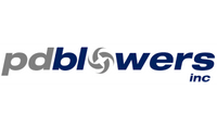 Pdblowers, Inc