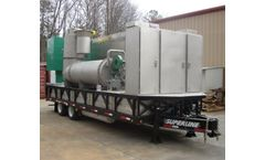 Pdblowers - Soil Remediation Systems