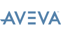 AVEVA Group plc