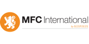 MFC International