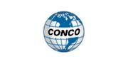 Conco Services Corporation