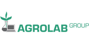 Agrolab Group GmbH