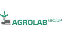 Agrolab Group GmbH