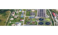Agrolab - Sludge Analysis Services