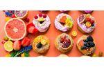 Agrolab - Food Ingredients Analysis Services