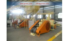 Tips for using briquette making machine