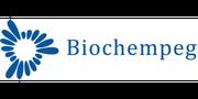 Biochempeg Scientific Inc