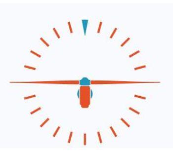 Windfit - Version Yaw - Static Misalignment Tool