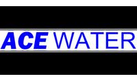 Ace Water Pte Ltd
