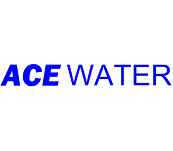 Ace - Workplace Safety & Health Management Services
