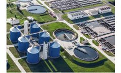 Delta Remediation is Awarded Federal Grant for Bioremediation Research with Northern Alberta Institute of Technology