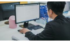 Chengdu Sentec Technology Co Ltd Company Overview - Video