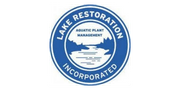 Lake Restoration, Inc