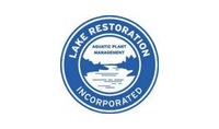 Lake Restoration, Inc